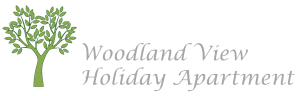 Woodland View Holiday Apartment
